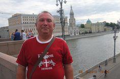 На том самом мосту возле того самого места. Denmark, Louvre, Travel, Viajes, Destinations, Traveling, Trips