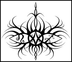 Celtic symbol for Eternal Love...this would make a cool tattoo
