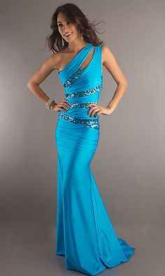 Shop prom dresses and long gowns for prom at Simply Dresses. Floor-length evening dresses, prom gowns, short prom dresses, and long formal dresses for prom. Prom Dresses Blue, Ball Dresses, Pretty Dresses, Sexy Dresses, Dress Prom, Fitted Dresses, Dresses 2014, Amazing Dresses, Pageant Dresses