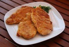 Cake Recipes Uk, Jamie Oliver, Pork Chops, Poultry, Kenya, Main Dishes, Hamburger, French Toast, Grilling