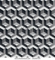 Stock Images similar to ID 52844425 - an abstract 3d background from...