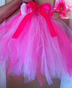 Love these TuTu Dresses for FlowerGirl Dresses or Playing Princess!  Available on FaceBook at Eva Bells Botique