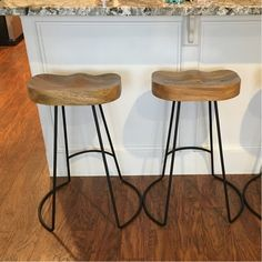 Laurent Counter Stool In 2019 Kitchen Bar Stools