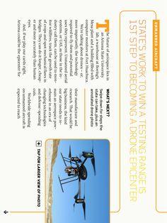 az Newsweek magazine Autumn 2013 1/2