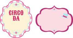 Alice, Clip Art, Printables, Kit, Birthday, Frame, Party, Children, Invitation Birthday