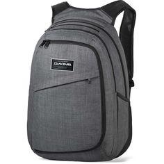 Network II 31L Backpack
