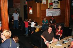MFS Auction 2009 - Miles For Smiles - Picasa Web Albums