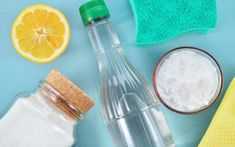 Cleaning is a vital task and there are lot of house cleaning tips to get a clean house. These 31 house cleaning tips are all time best to make house cleaning easy. Deep Cleaning Tips, House Cleaning Tips, Natural Cleaning Products, Cleaning Solutions, Spring Cleaning, Cleaning Hacks, Homemade Drain Cleaner, Cleaners Homemade, Diy Cleaners