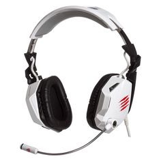 Gaming Headset od Madcatz
