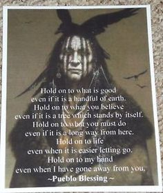 native american proverbs images | Native American Indian prayers, blessing, sayings, quotes, Many ...