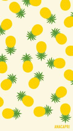Ideas Wallpaper Iphone Pineapple Backgrounds For 2019 Wallpaper Spring, Trendy Wallpaper, Cool Wallpaper, Cute Wallpapers, Marble Wallpaper Phone, Iphone Background Wallpaper, Aesthetic Iphone Wallpaper, Pattern Wallpaper, Phone Backgrounds