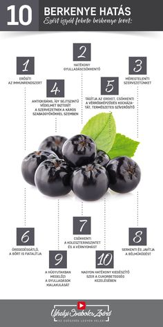 Medical, Fruit, Therapy, Tips, Advice, Medicine, Active Ingredient