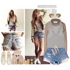 Love that one   #fashion