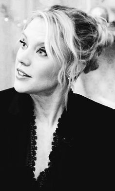 Kate Mckinnon, I Give Up, My Wife, Lesbian, Actresses, Snl, Girl Crushes, Celebrities, Pretty