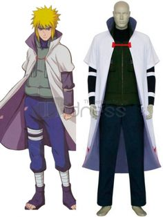 mascot costumes for sale Naruto Cosplay Costumes, Costumes For Sale, Mascot Costumes, Naruto Uzumaki, Joker, Anime, Fictional Characters, Outfits, Clothes