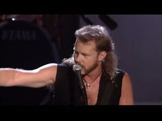Woodstock 1994 Highlights - For Whom The Bell Tolls - Metallica (Official) - YouTube