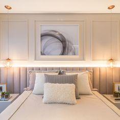 Home Decor 9 Bedroom Bed Design, Home Room Design, Modern Bedroom, Home Interior Design, Master Bedroom, Bedroom Decor, Kids Bedroom, Bedroom Ideas, Appartement Design