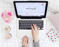 Pinterest-Tipps-Fier-Anfänger-Social-Media-Tipps-Marketing