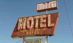 A new world of surprises … Winslow, Arizona, 19 September 2013. Photograph: Stephen Shore/ courtesy 303 Gallery, New York