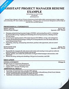 Biodata And Resume Free Download Sample Template Example Of
