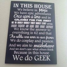 Doctor  Who sherlock star trek geek love