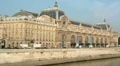 Paris Arrondissement 7 Vacation Rental - VRBO 282565 - 2 BR Paris Apartment in France, Paris 7 Musee Rodin