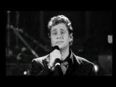 Michael Ball - Bring Him Home...have to watch this! <3