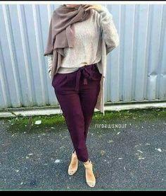 #Toq_Hijab #Hijab_styles #Hijab_fashion #Hijab_outfit