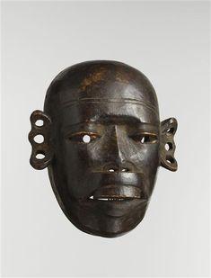 Grand Palais Paris, Thierry, Michel, Tanzania, Skull, Masks, Skulls, Sugar Skull
