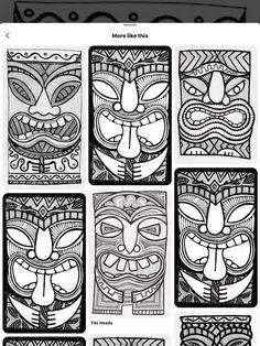Maori Art, Tattoos, Tatuajes, Tattoo, Tattos, Tattoo Designs