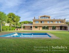 Barcelona Real Estate Agency | Barcelona Properties On Sale - Barcelona Sotheby's International Realty ID_SITP1085