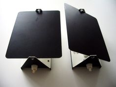 charlotte perriand wall lights