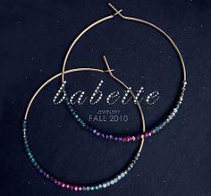 Babette1