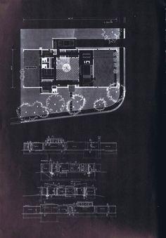 http://hicarquitectura.com/2015/08/josep-lluis-sert-sert-house/