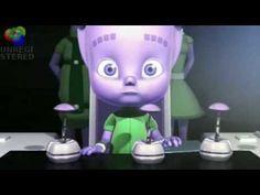 Welcome to Planet Earth / Bienvenidos al Planeta Tierra - YouTube