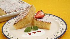 Édességek - Blikk.hu Cheesecake, Food, Yogurt, Cheesecakes, Essen, Meals, Yemek, Cherry Cheesecake Shooters, Eten