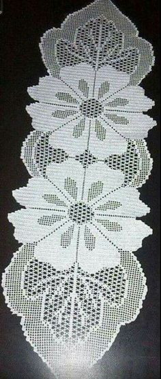 Manta Crochet, Crochet Baby, Filet Crochet, Crochet Stitches, Crochet Tablecloth, Crochet Purses, Knitted Blankets, Crochet Designs, Crotchet