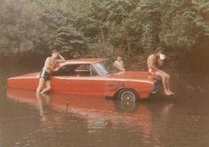 70s AESTHETIC Orange Aesthetic, 90s Aesthetic, Summer Aesthetic, Aesthetic Photo, Beige Aesthetic, Aesthetic Vintage, Quote Aesthetic, Aesthetic Pictures, 60s Hippies