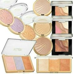 Milani Highlighter Strobelight, Stellar, Hypnotic, Glow Powder - Pick Any Style! Pale Skin Makeup, Hd Makeup, Makeup Sale, Chelsea Houska Hair, Back To School Makeup, Milani Cosmetics, Long Brown Hair, Super Long Hair, Cruelty Free Makeup