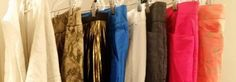 Fresh Stock of Clothing Just Arrived!   New High End Clothing Program From  Major Mall Brands!   We carry clothing from retailers like: -Lane Bryant -Ashley Stewart  -  Express  -  New York and Company -  Yansi Fugel  -  Eddie Bauer  - A nd Many More! Many pieces will have the original retail tag.   Prices starting at $2.00   As low as .85 cents for Full Truckload orders. Lane Bryant Plus Size Bras starting at $3.50  Pricing Table Less than 500 Pieces = $2.00 500-1,000 Pieces = $1.75…