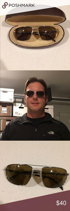 Men's dragon sunglasses 😎 Like new. No scratches. Men's sunglasses. Dragon brand. dragon Accessories Sunglasses