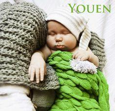 Prénom masculin, Youen est la forme celte du prénom Yves, du germanique iv, …