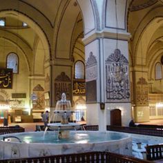 Bursa Tours - Bursa was a capital city before Istanbul for Ottoman Empire, thus decoreted with elegant monuments of Turkish achitecture. Known as Green Bursa, it is located by Mt. Uludag which is the most famous ski center of Turkey. We provide regular guided or luxury private tours for Bursa from Istanbul including Grand Mosque, Yesil Mosque and Tomb, Silk and Old Bazaars in Bursa and visiting Mt. Uludag with cable car.