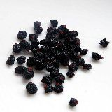 Our black currants are dried naturally without added sugars or oils. Dried black currants have a distinct aroma and flavor that is hard to resist. Our dried black currants are made all natural with no additives. Dried Berries, Black Currants, Make All, 100 Pure, Pure Products, Homemade, Fruit, Natural, Food