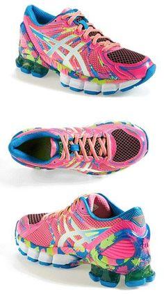 sports shoes 589f7 0d91a asics gel noosa tri 8 womens price