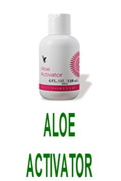 Prodotto per la detersione e la pulizia del viso  http://acquistaaloevera.altervista.org