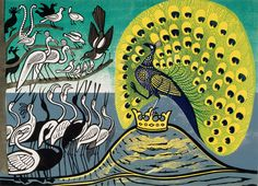 edward-bawden-peacock-and-magpie.jpg