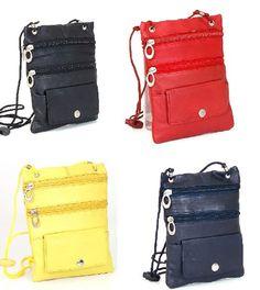0203334ddc33 100 Best her:flazen - Handbag images in 2013 | Purses, Side purses ...