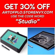 """Decided to have a sale! Why?  Well I'm trying to save up to get one of these devices. Trying to be more productive... even while at home. So click the link on my bio and use the code word """"studio"""" to get 30% off all my hand drawn digital and tee shirt prints! Please feel free to repost and tell a friend! artofplo.storenvy.com #ARTOFPLO #Larios #artist #drawing #marvel #illustration #digitalart #illustrator #photoshop #copic #wacom #winter  #supportlocalartists #localartist #fountainvalley…"""