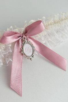 00a13caa2 Liga  sim ou não   casamentos  casamento  wedding  weddings  love